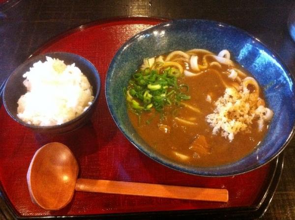 SakaiAkatora_004_org.jpg
