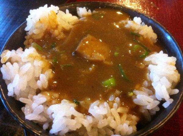 SakaiAkatora_008_org.jpg