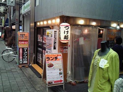 SakaiHigashi1tonriki_004_org.jpg