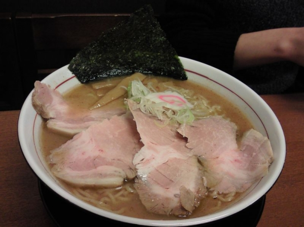 SakaiMenyaUsagi_001_org.jpg