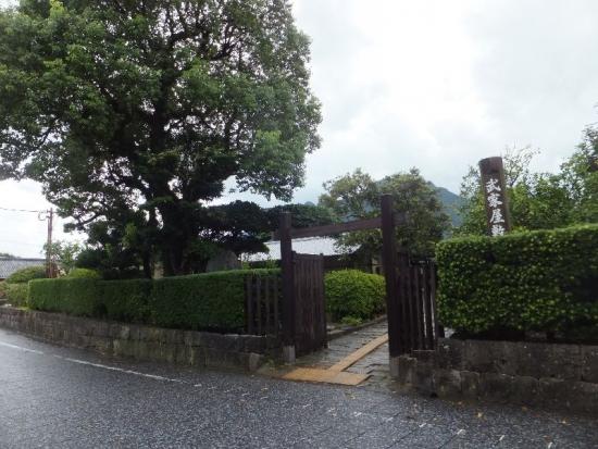 ShimabaraKanzarashi_005_org.jpg