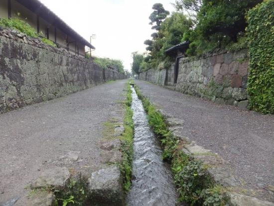ShimabaraKanzarashi_006_org.jpg
