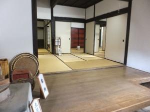 ShimabaraKanzarashi_008_org.jpg