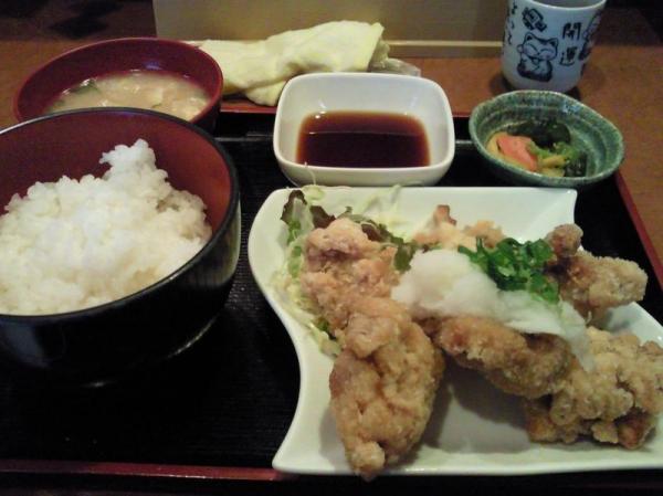 ShinOsakaTsukasa_001_org.jpg