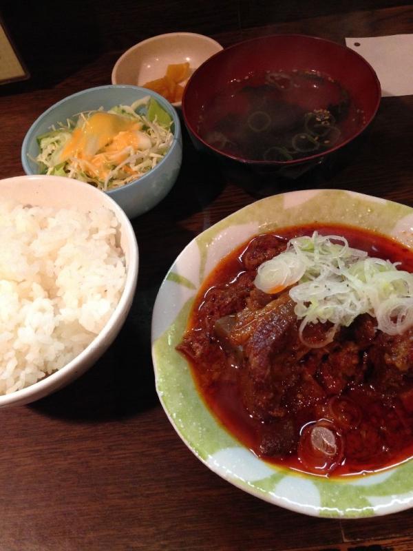 ShinagawaRojiura_002_org.jpg