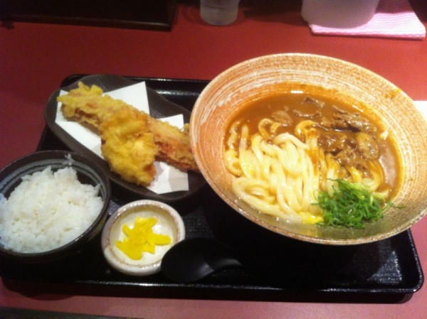 ShinmachiYamato_003_org.jpg
