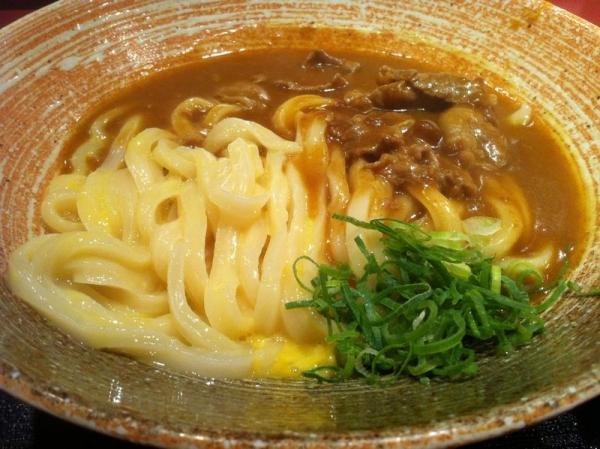 ShinmachiYamato_004_org.jpg