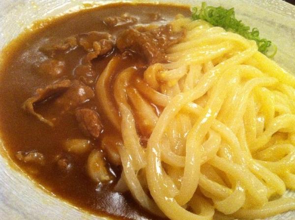 ShinmachiYamato_104_org.jpg