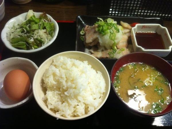 ShinsaibashiDogyan_001_org.jpg