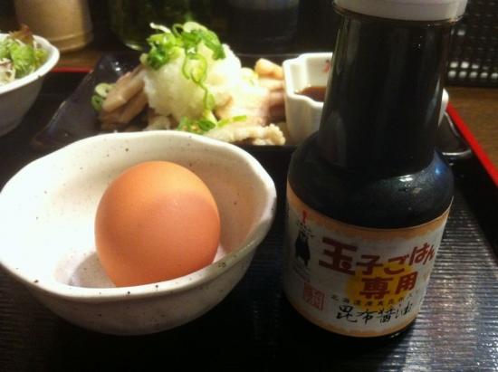 ShinsaibashiDogyan_003_org.jpg