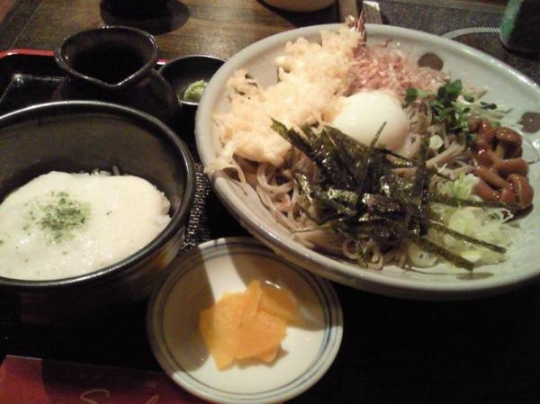 ShinsaibashiSohei_002_org.jpg