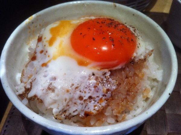 ShinsaibashiTyu_004_org.jpg