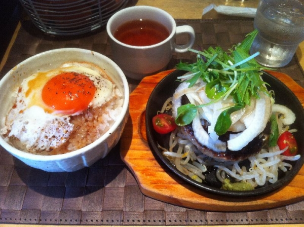 ShinsaibashiTyu_005_org.jpg