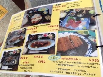 Shirahama1kjo_001_org2.jpg