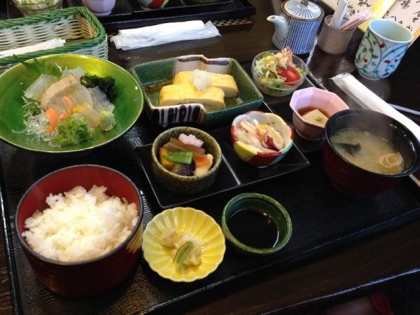ShirahamaKikuzen_004_org.jpg