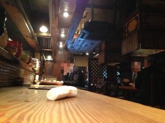 ShoyaIzumi_004_org.jpg