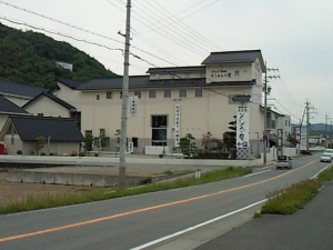 SomenHimeji_002_org.jpg