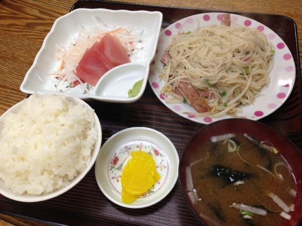 SyuriAyagu_008_org.jpg