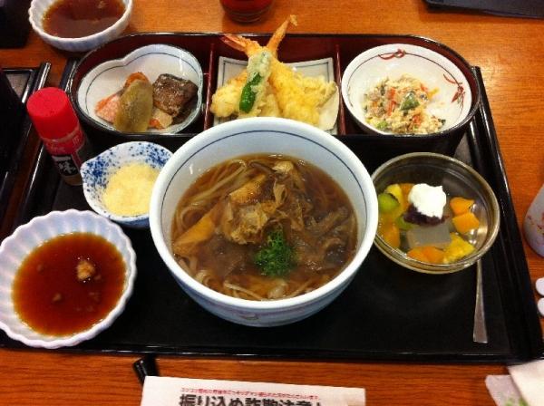 TakiMago_011_org.jpg