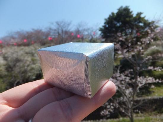 TanabeSuzuya_004_org.jpg