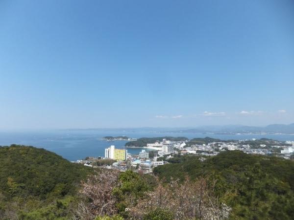 TanabeSuzuya_008_org.jpg
