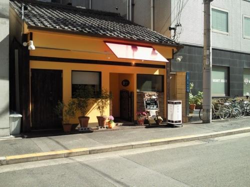 Tani4Fujiya_000_org.jpg