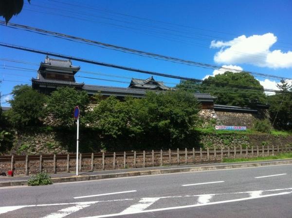 Tatsutagawa_003_org.jpg