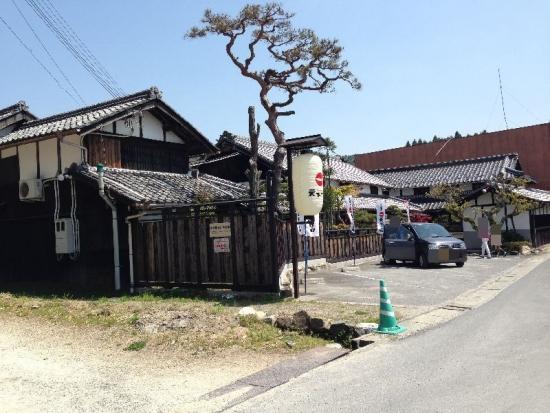 Ten1Kamiasamiya_000_org.jpg