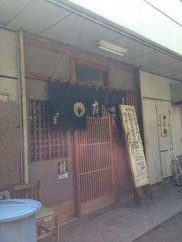 TenjinMakoto_002_org.jpg