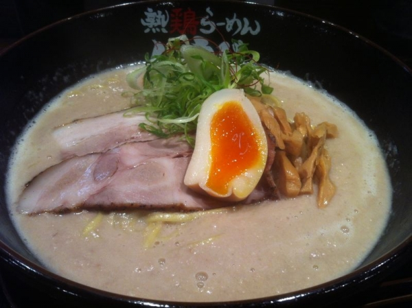 TeradachoSyuji_004_org.jpg