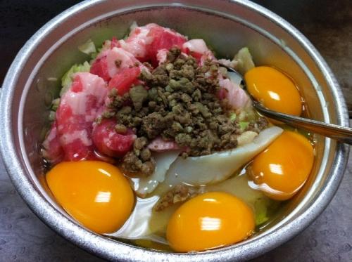 TojiinJumbo_000_org.jpg