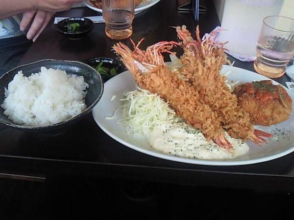 TokuanHiroki_001_org.jpg