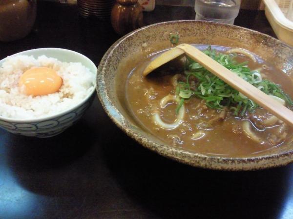 TokumasaUmeda4th_000_org.jpg