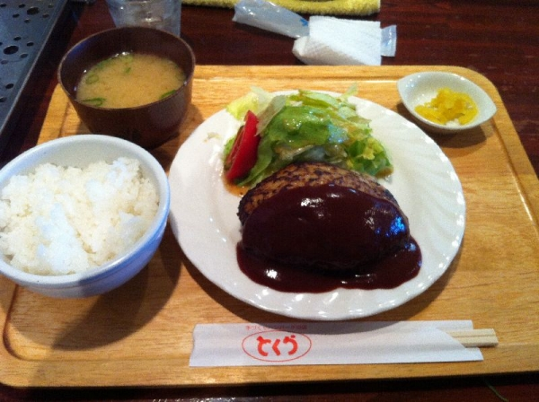 TokuraKatsura_003_org.jpg