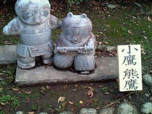 Tokushima_004_org.jpg