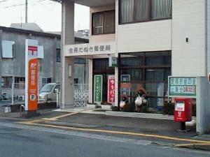 Tokushima_007_org.jpg