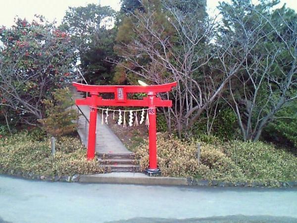 Tokushima_010_org.jpg