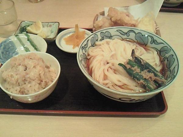 TsurugaokaKamahiro_002_org.jpg