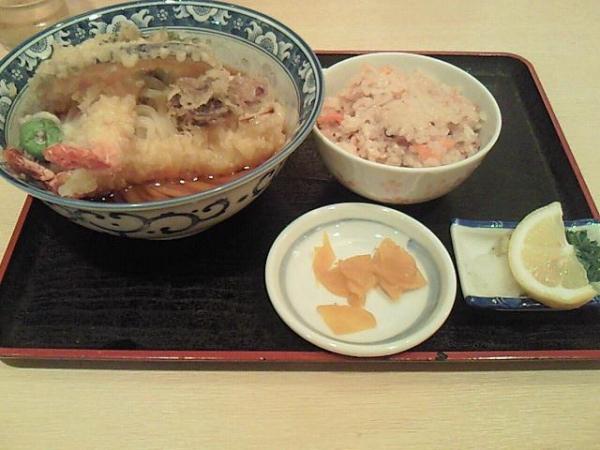TsurugaokaKamahiro_004_org.jpg