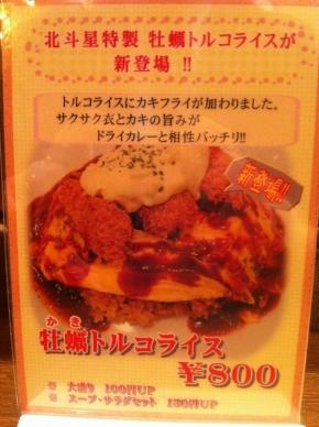 UmedaHokutosei_002_org.jpg