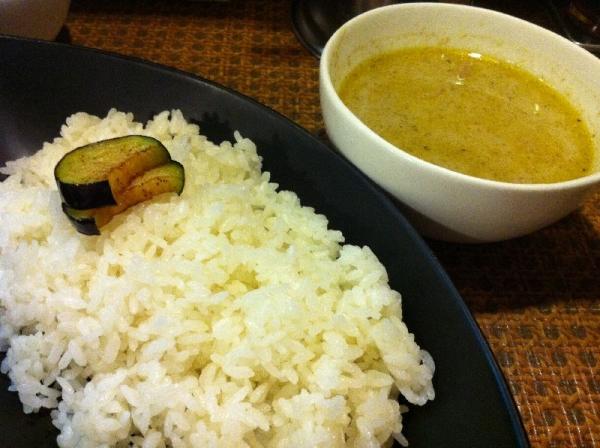 UmedaMiuraya_004_org.jpg
