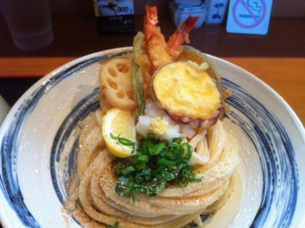 UtsuwaKaizuka_002_org.jpg