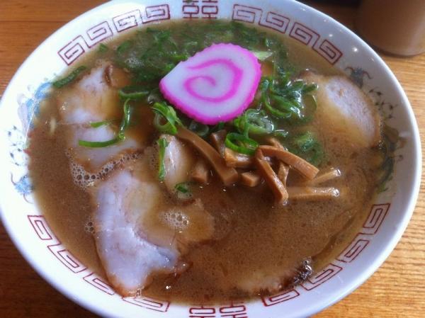 WakayamaMaru3_004_org.jpg