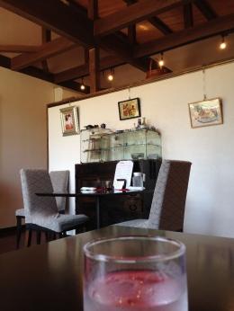 YabuTakeuchi_004_org.jpg