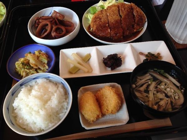YabuTakeuchi_005_org.jpg