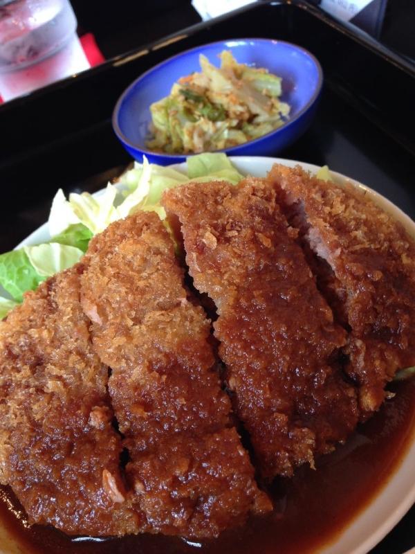 YabuTakeuchi_006_org.jpg