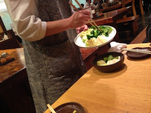 YamamotoyaHontenEsca_007_org.jpg