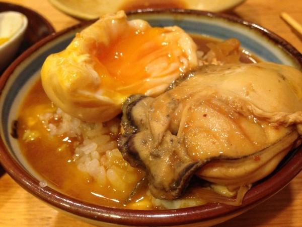 YamamotoyaHontenEsca_012_org.jpg