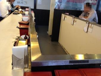 YamatokoriyamaEbisuya_006_org.jpg