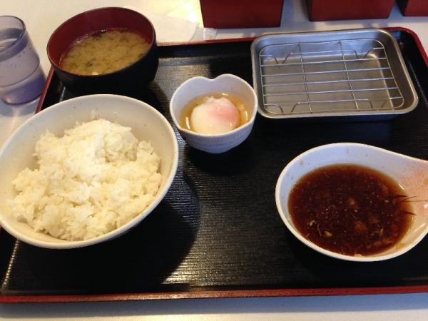 YamatokoriyamaEbisuya_007_org.jpg